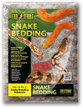 Exo Terra Snake bedding 4,4 L (PT2766)