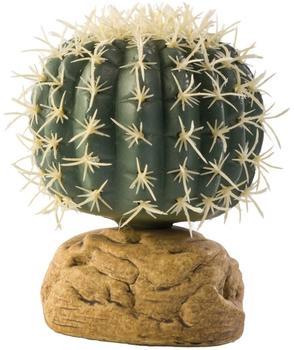 Exo Terra Barrel Cactus S (PT2980)