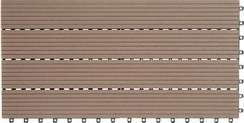 gartenfreude-wpc-fliese-braun-60-x-30-cm-6-stueck