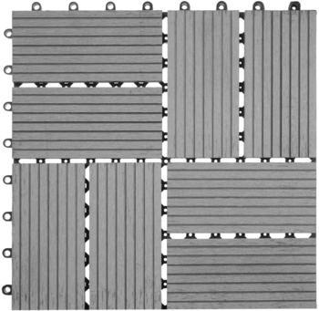 mendler-rhone-grau-vierecke-30-x-30-cm-11-stueck