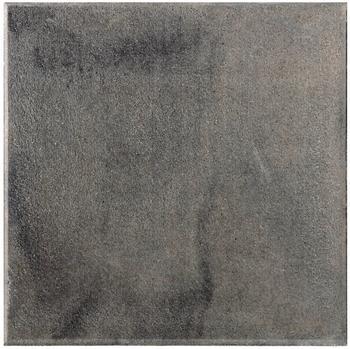 Diephaus Nano Tec grau-schwarz 40 x 40 x 4 cm