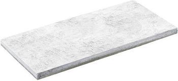 Diephaus I-Stone Trend Natural 80 x 40 x 4 cm