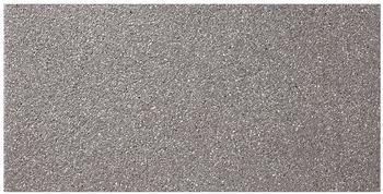 EHL Beton Mesafino 80 x 40 x 4 cm grau