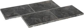 Diephaus Terrassenplatte Lano 60 x 40 x 4 cm