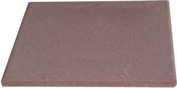 EHL Porphyr rot 40 x 40 x 1.9 cm