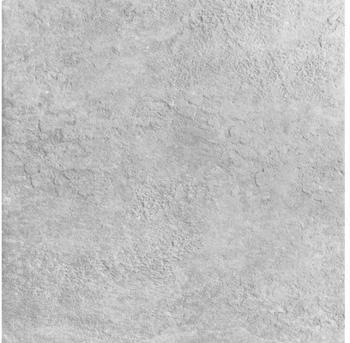 Diephaus I-Stone Trend Natural Basalt 80 x 40 x 4 cm