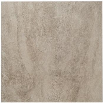 Diephaus I-Stone Duocera Perlmutt 60 x 60 x 4 cm