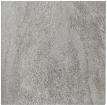 Diephaus I-Stone Duocera Quarz Basalt 60 x 60 x 4 cm
