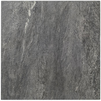 Diephaus I-Stone Duocera Basalt 60 x 60 x 4 cm
