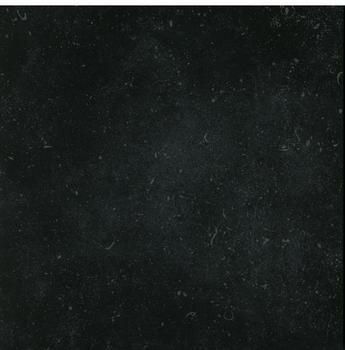Mr. Gardener Kalksteinoptik 60 x 60 x 2 cm