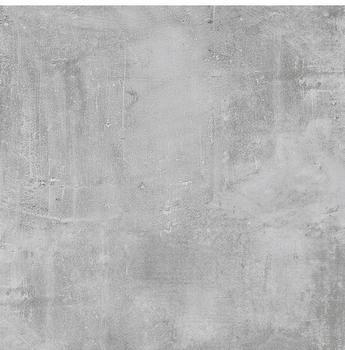 Mr. Gardener Betonoptik 60 x 60 x 2 cm
