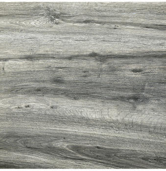 Mr. Gardener Strobus Grau 60 x 60 x 2 cm