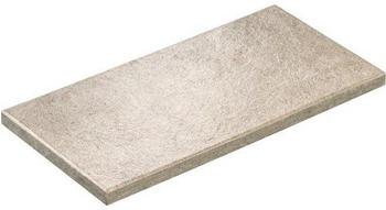 Diephaus Beton Terrassenplatte iStone Duocera Concreto quarzit 60x60x4cm
