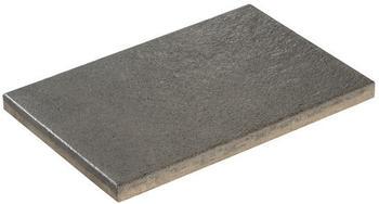 Diephaus Pura Basalt 60 x 40 x 4 cm
