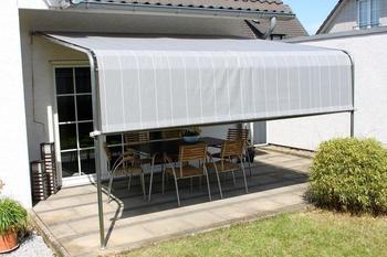 Leco Komfort 400 x 300 cm
