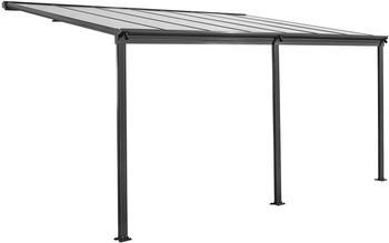 konifera-terrassendach-434-x-300-cm-grau