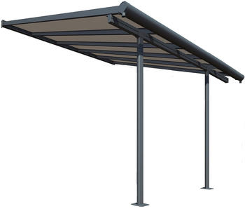 Palram Capri 305 x 300 cm