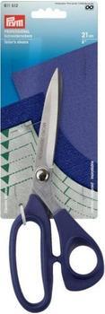 prym-schneiderschere-professional-611512
