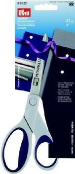 prym-schneiderschere-classic-610531