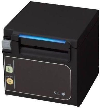 Seiko Instruments RP-E11
