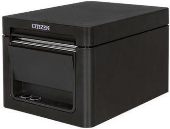 citizen-ct-e351
