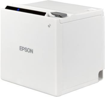 Epson TM-m30 weiß