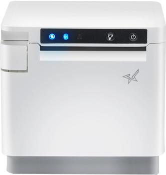 Star Micronics mC-Print3 weiß