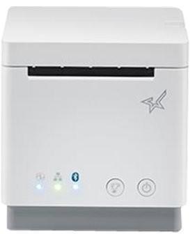Star Micronics mC-Print2 MCP20 Weiß