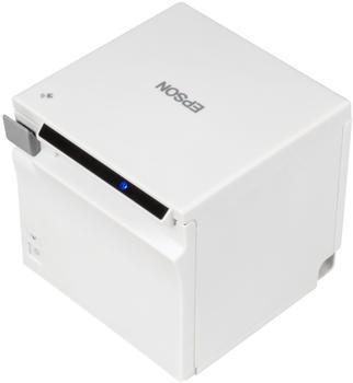 Epson TM-m30F weiß