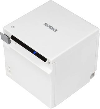 Epson TM-m30II USB + ETHERNET + NES White
