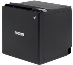 Epson TM-m30II-F (122F3) Fiscal DE