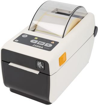 Zebra Technologies Zebra ZD410 (300 dpi)