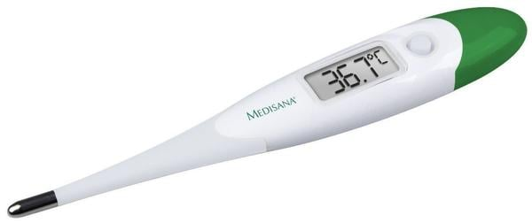 Medisana TM 700