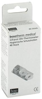 boso-bosotherm-medical-thermometer-schutzhuellen-40-stk