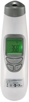 Reer 98010 SoftTemp Thermometer