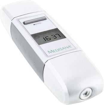 Medisana Digital Infrarot 99204 Weiß