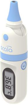 Scala SC8178
