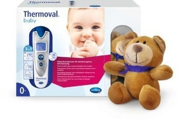hartmann-healthcare-hartmann-thermoval-teddy-promotion