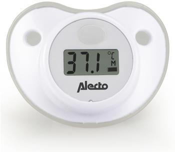Alecto BC-04