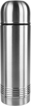 Emsa SENATOR Isolierflasche edelstahl 0,7 l
