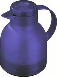 emsa-samba-1-0-l-transluzent-blau