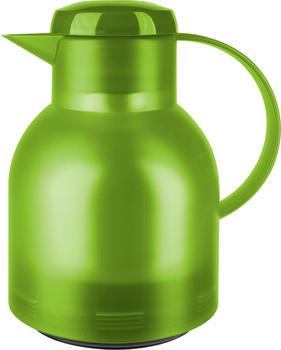 Emsa SAMBA 1,0 l transluzent hellgrün