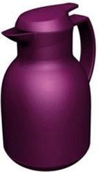 Leifheit Bolero 1,0 l satin-purple
