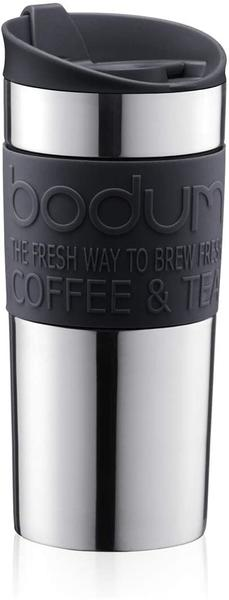 Bodum Travel Mug 0,35 l