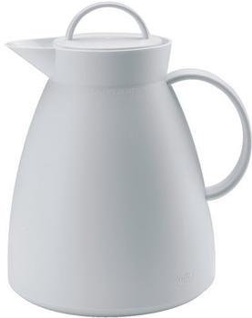 alfi Dan Kunststoff 1,0 l weiß