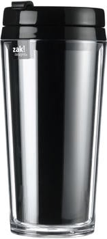 zak-thermobecher-schwarz-450-ml-0015-7837
