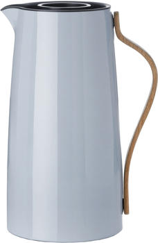 stelton-emma-kaffeeisolierkanne-1-2-l-hellblau