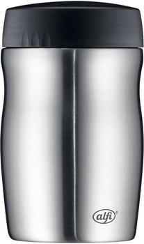 alfi foodMug Isolier-Speisegefäß 0,5 l Edelstahl