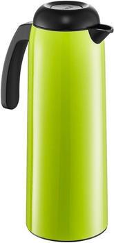 wesco-isolierkanne-limegreen-1-25l