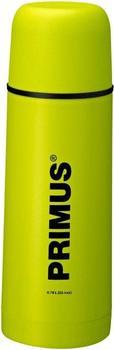 primus-vacuum-bottle-05-l-yellow